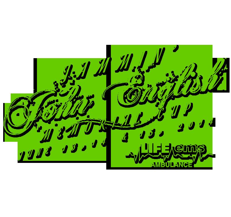 [aea_logos/img_spcx_jemc_logo.png]