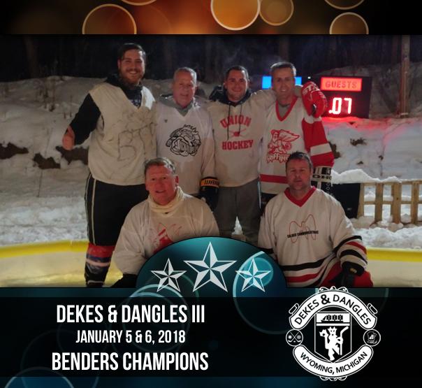 [champions/benders_ddiii_c.jpg]
