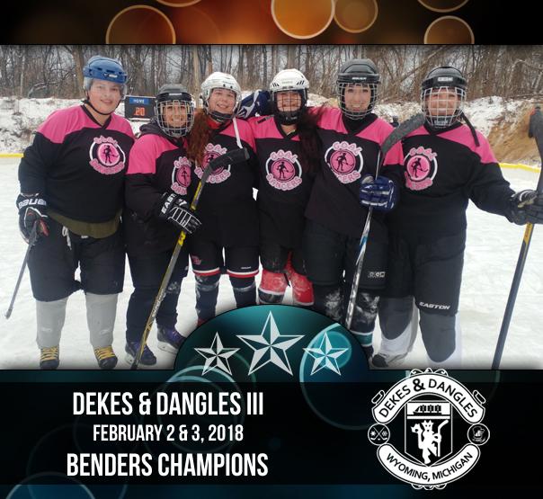 [champions/benders_ddiii_w.jpg]