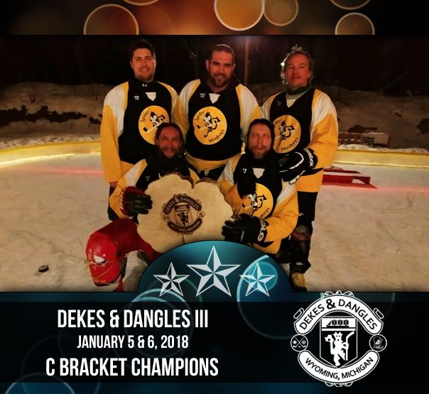 [champions/champs_ddiii_c.jpg]