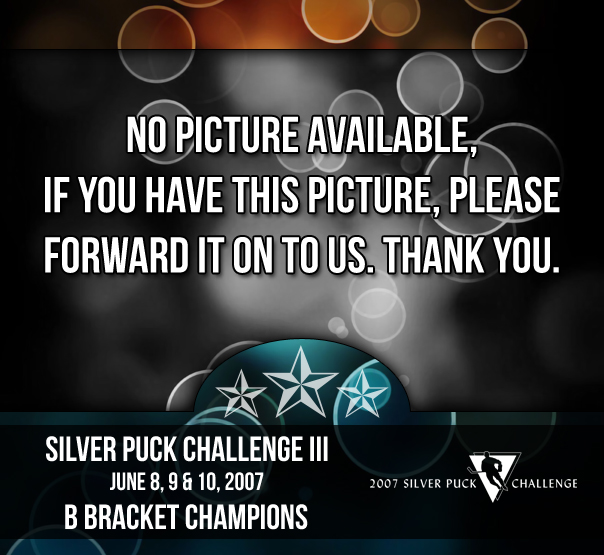 [champions/champs_spciii_b.jpg]