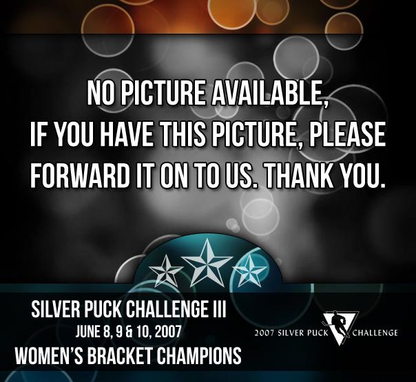 [champions/champs_spciii_w.jpg]