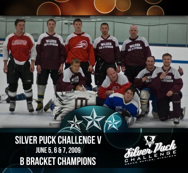 [champions/champs_spcv_b.jpg]