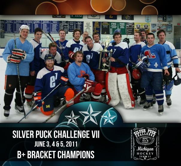 [champions/champs_spcvii_bp.jpg]