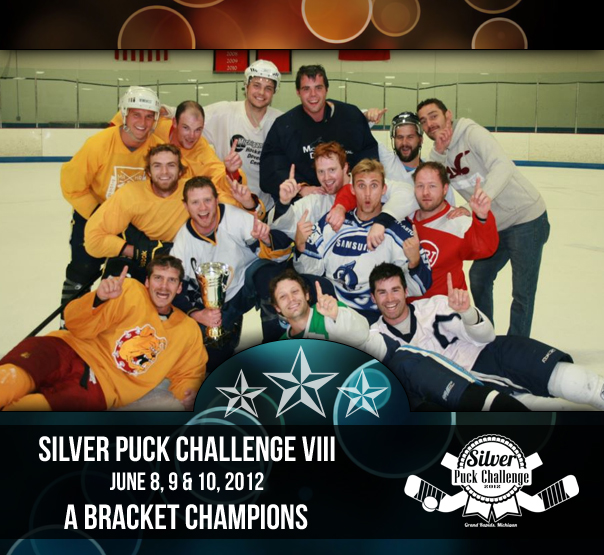 [champions/champs_spcviii_a.jpg]