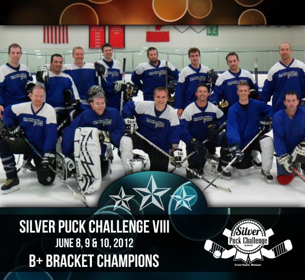 [champions/champs_spcviii_bp.jpg]