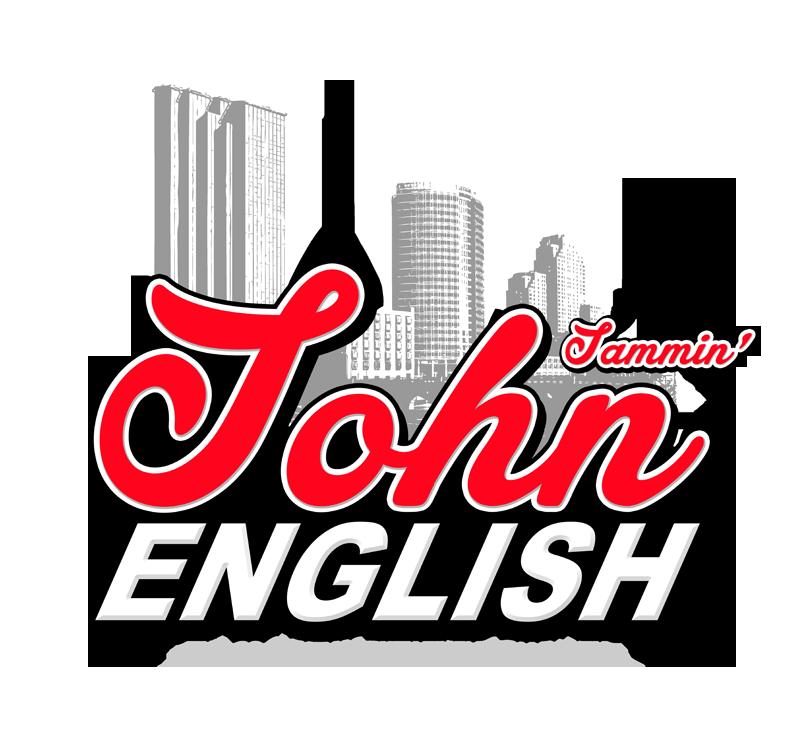 [template_images/jemc_logo.png]