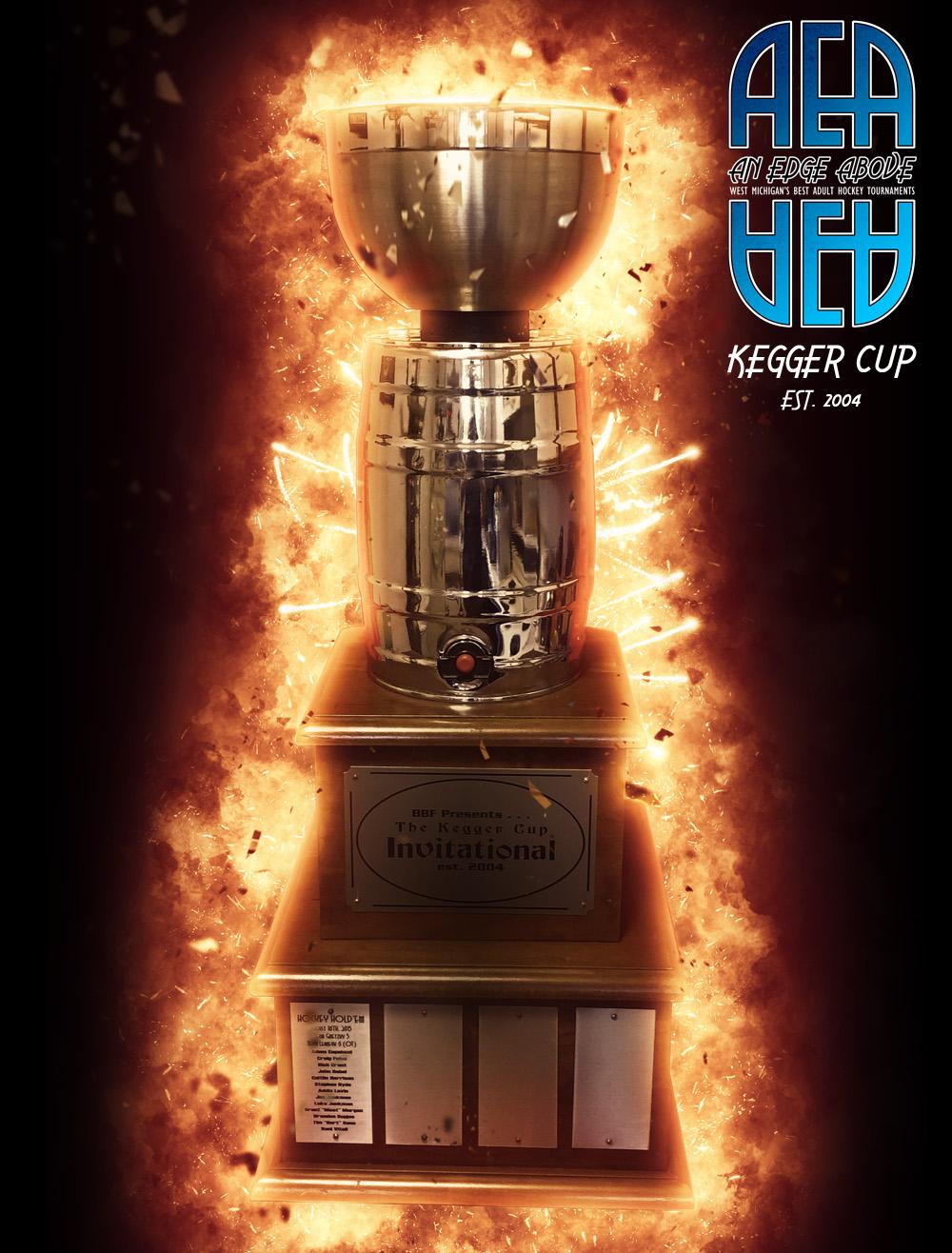 [template_images/kegger_cup.jpg]